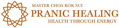 Center for Pranic Healing
